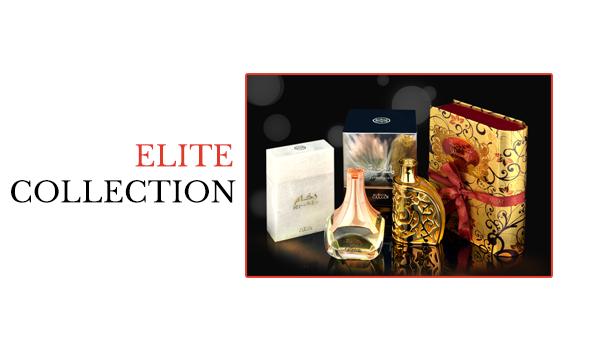 Contact Us | Nabeel Perfumes