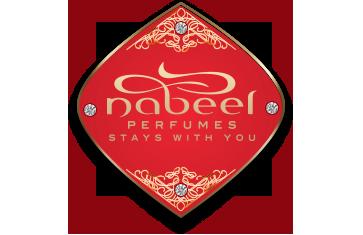 Contact Us   Nabeel Perfumes