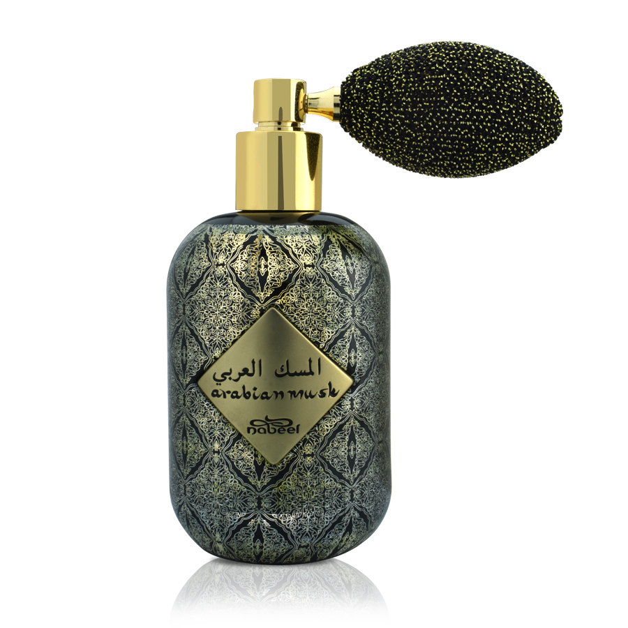 Marble arabic Perfumes | Nabeel perfumes