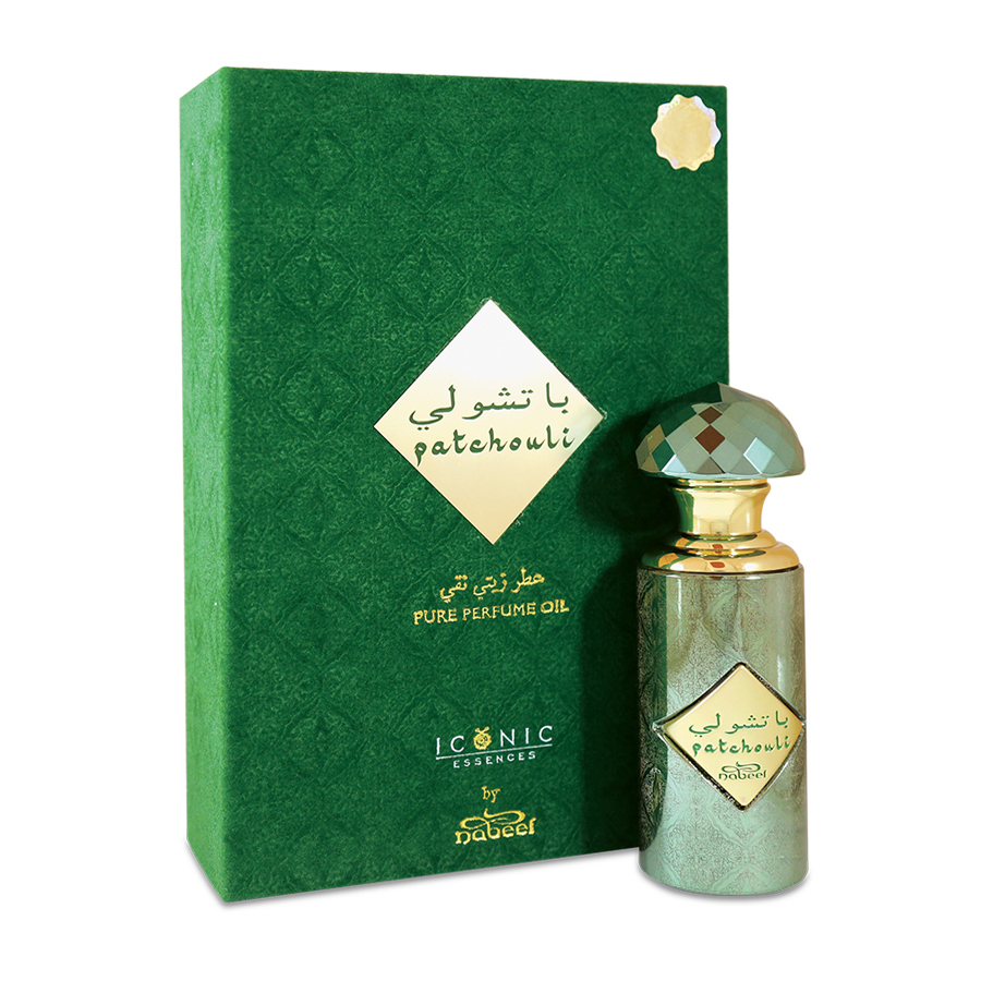 Nabeel | Best Arabic Perfume, Perfume Oil, Oudh, Fragrances