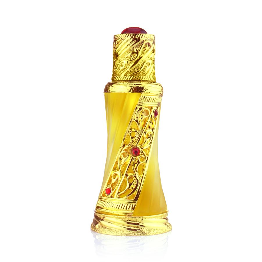 Nasaem 15ml Oil