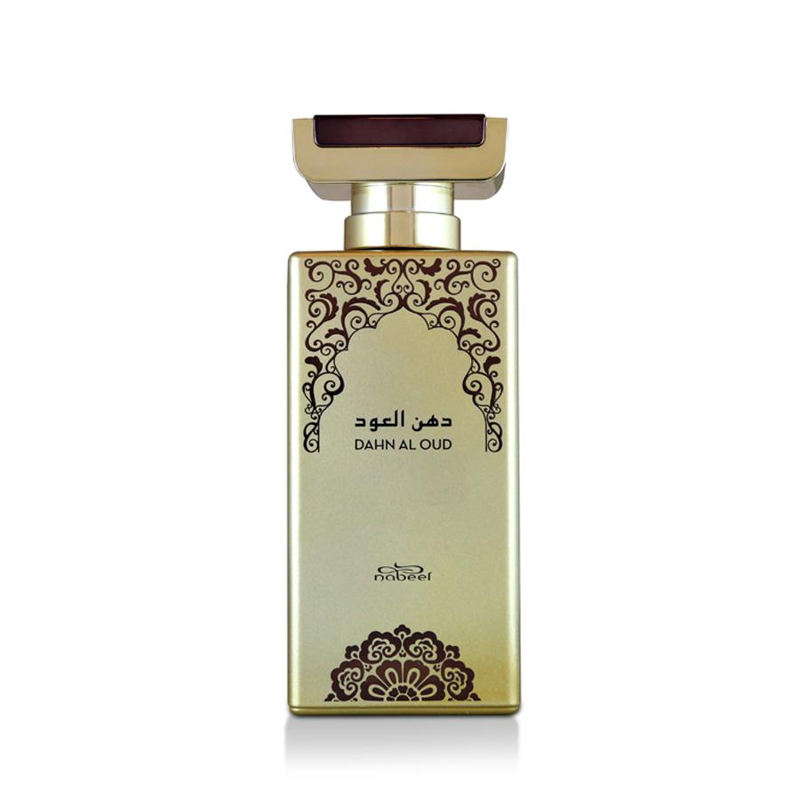 oud perfume price in nigeria