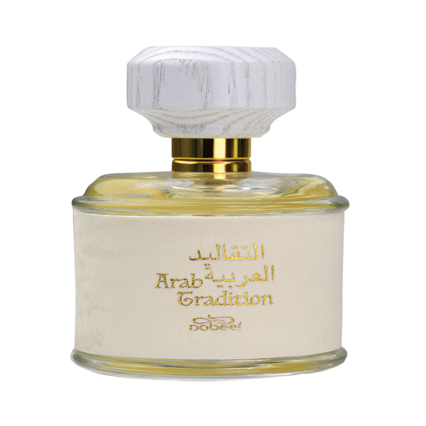 Arab Tradition spray perfume