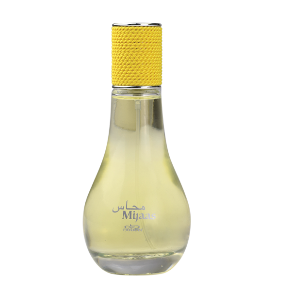 MIJAAS Spray Perfume